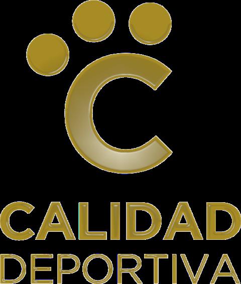 Calidad Deportiva Premium Plus