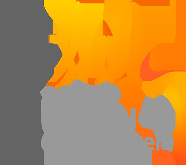 CLUB DEPORTIVO XIMNASIA RÍTMICA COMPOSTELA