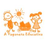 a-vagoneta-educativa