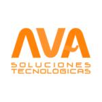AVA Soluciones Tecnológicas SL