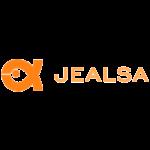 JEALSA