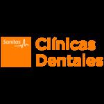 Adeslas Clinicas Dentales