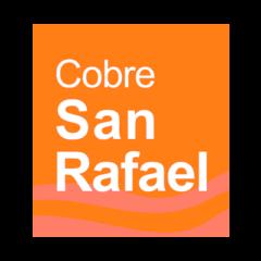 Cobre San Rafael