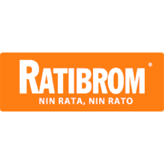 Ratibron