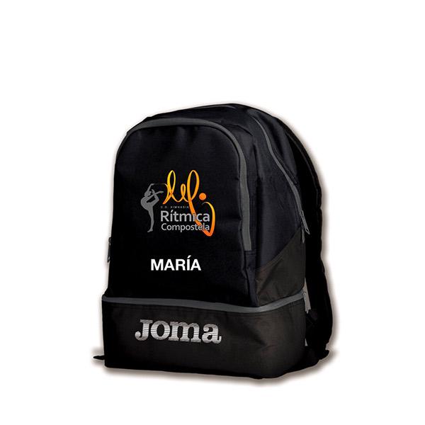 Mochila Joma Ritmica Compostela