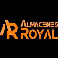 Almacenes Royal