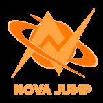 Nova JUMP